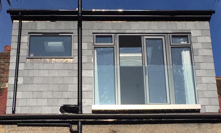 Loft Conversion | Bromley