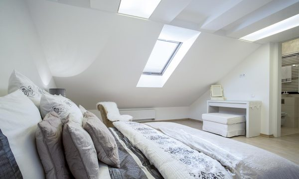 Addspace Building Ltd - Innovative and traditional loft conversions and home extensions. Kent, South East London